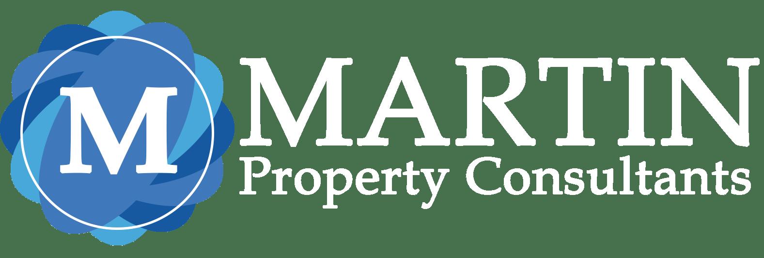 M Property